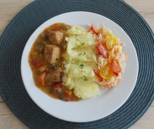 gulasz wieprzowo-warzywny (2a)