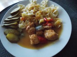 gulasz-drobiowo-warzywny