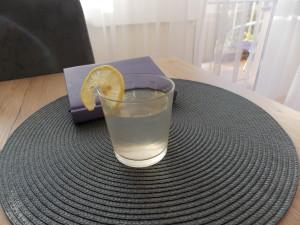 napoj-imbirowy