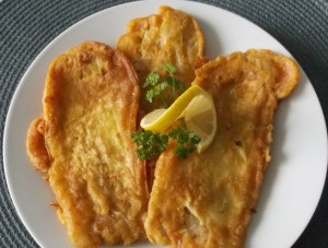 ryba-w-ciescie-nalesnikowym1