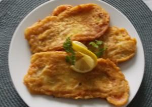 ryba-w-ciescie-nalesnikowym2-2