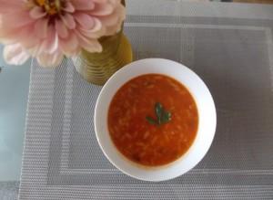 zupa pomidorowa puszka2