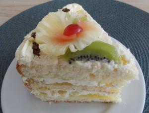 tort-ananasowy-5a-julii