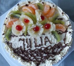 tort-ananasowy4-julii