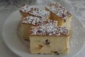 sernik-z-ziemniakami-bez-spodu-2a