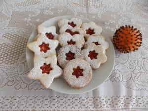 ciasteczka-spitzbuben-2