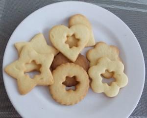 ciasteczka-spitzbuben1