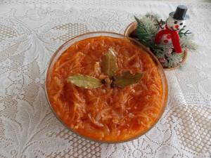 ryba-po-zydowsku-2