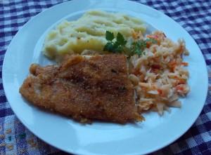 ryba-w-aromatycznej-panierce1