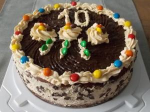 tort kajmakowy2 (2)