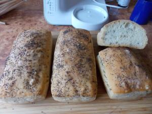 chleb 3 razy wyrastany (2)