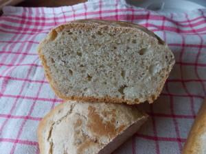 chleb słonecznikowy na maślance (2)